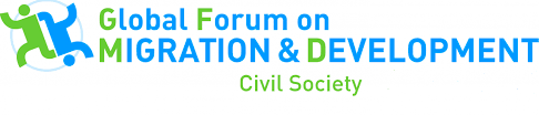 Civil Society GFMD