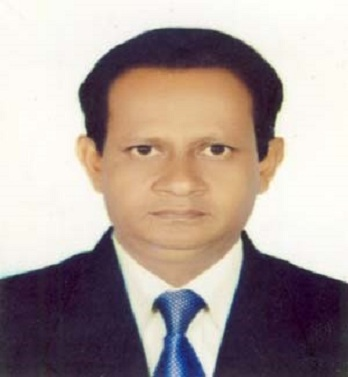 md-suhrawardhy-hussian