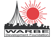 WARBE Development Foundation