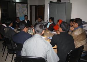 awo-staff-meeting