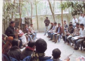 eu-dca-pro-cbo-meeting-at-mithapukur-2012