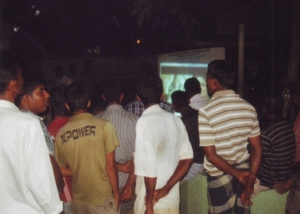 eu-dca-pro-docudrama-projection-in-narsindi-2012