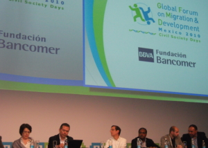 gfmd-csds-closing-planery-at-mexico-2010