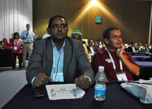 gfmd-csds-roundtable-meeting-mexico-2010