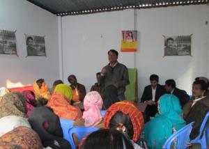awo-pro-cbo-organizing-at-tangail-misc-dhaka-2012