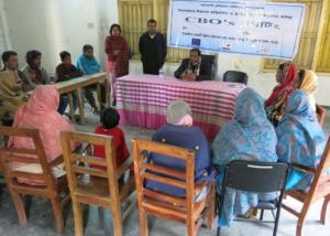 eu-dca-pro-cbos-meeting-at-mithapukur-2013