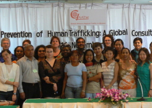 gattw-conference-participants-at-bangkok-2007