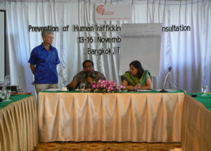 gattw-conference-on-trafficking-bangkok-2007