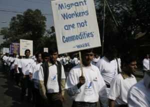 imd-migrants-at-national-level-rally-dhaka-2007