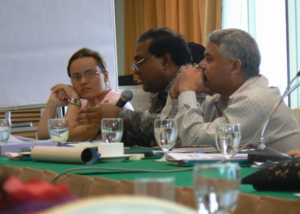 mr-saiful-at-gattw-conference-bangkok-2007